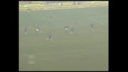 Kakà fa impazzire San Siro con un gran goal nel derby