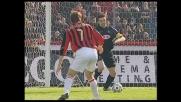 Shevchenko apre le danze contro l'Udinese: Milan in vantaggio al Friuli