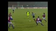 L'Udinese non passa contro il Bologna, c'è Pagliuca