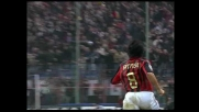 Il goal di Gattuso riprende il Palermo