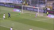 Bertolacci Show: tunnel e goal in Atalanta-Genoa