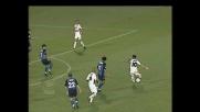 Stankovic apre le danze in Empoli-Lazio con un goal capolavoro