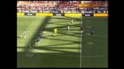 Siviglia in scivolata anticipa Inzaghi e salva la Lazio