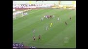 Handanovic con i pugni salva l'Udinese