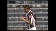 Goal fondamentale di Budan: l'Ascoli vince 2-1 a Empoli