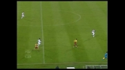 L'Udinese si arrende al goal di Lucarelli: il Livorno vince al Friuli