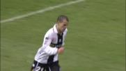 Giovinco, dribbling e goal contro il Cagliari