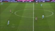 Niang trova solo la traversa contro la Lazio