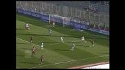 Un gran goal di Biondini chiude i conti tra Cagliari e Udinese