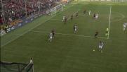 Allan mostra muscoli e fantasia in Genoa-Udinese