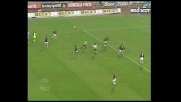 Il tocco di Jorgensen non spaventa la Juventus