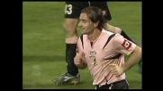 Incornata vincente: Tedesco spinge il Palermo sul 3-0 contro l'Ascoli