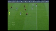 Doppia parata di Kalac in Udinese-Milan