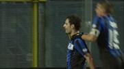 Bonaventura sbuca dalle retrovie e realizza il goal vittoria contro il Cagliari