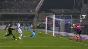 Doppietta di Quagliarella e la Juventus non si ferma più