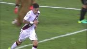 Baselli segna il goal del 3-2 e riapre la gara a San Siro