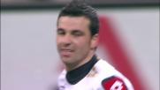 Il goal di Di Natale non evita la sconfitta all'Udinese a San Siro