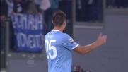 Klose prova a infiammare il derby tra Lazio e Roma