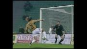 Taddei vicino al goal! Udinese-Siena finisce 1-1