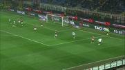 Rosi: che bella rabona a San Siro contro il Milan
