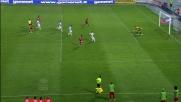 Il goal di Emeghara fa gioire il Siena, il Pescara si arrende 3-2