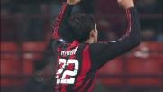 Il rigore di Kakà vale il pareggio tra Milan e Reggina
