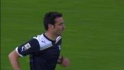 Scaloni accorcia le distanze al Tardini con un goal da fuori area