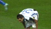 L'Udinese ci prova con un tiro di Lodi, ma il Sassuolo non rischia