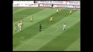 Miracoloso salvataggio di D'Anna! Il Chievo difende il pareggio contro l'Udinese