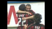 Shevchenko non sbaglia contro il Lecce