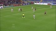 Jankovic sfiora il super goal in Genoa-Atalanta