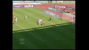 Zauri mette il sigillo alla vittoria della Lazio