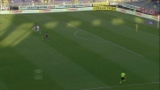 Wague recupera in velocità e avvia la ripartenza dell'Udinese