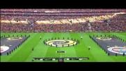 Coreografia 3D Galatasaray
