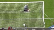 Marchisio segna contro il Milan e fa fare brutta figura ad Abbiati