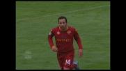 Il goal di Giuly affonda l'Udinese al Friuli