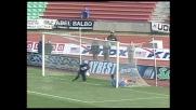 Bierhoff grande protagonista contro il Vicenza: incredibile goal in rovesciata che trascina l'Udinese alla vittoria