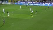 """Gran goal del """"Papu"""" Gomez contro il Frosinone"""