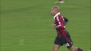 De Jong segna in spaccata contro la Lazio
