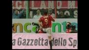 Doppietta di Inzaghi, con il suo goal il Milan abbatte il Livorno