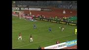 Vieri chiude i conti ad Empoli con un goal di testa