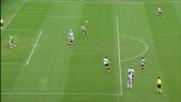 A sorpresa Klose schiaccia fuori di testa al Friuli