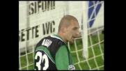 Abbiati salva il Torino contro il Cagliari
