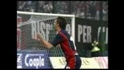 Abeijon fa impazzire il Cagliari, goal al Chievo col tocco sotto