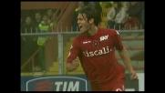 Acquafresca acciuffa la Sampdoria con un goal dagli 11 metri