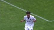 Acquafresca non perdona: goal della doppietta contro il Lecce