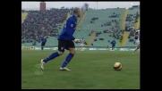 Aggancio al volo di Raggi, stop perfetto in Udinese-Empoli