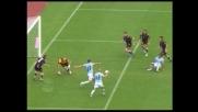 Agliardi è insuperabile: la Lazio sbatte sul portiere del Palermo