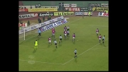 Kroldrup commette fallo in attacco: sfuma l'azione da goal per l'Udinese