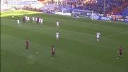 Rigoni di testa ribalta la partita: 3-2 per il Genoa sul Torino